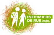Logo texte fr