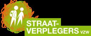 logo_straatverplegers