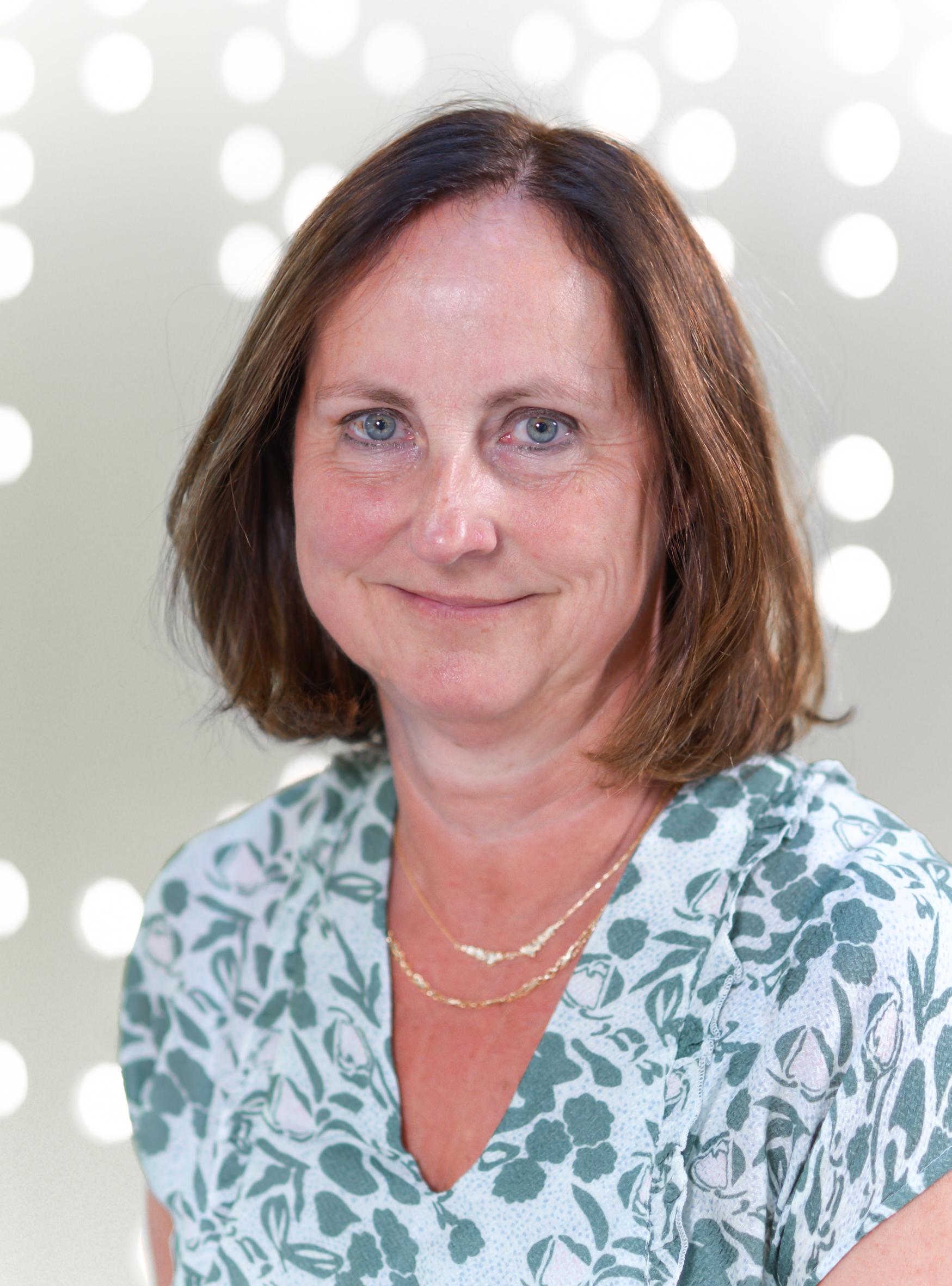Adeline SIMONT – Administratrice (5)