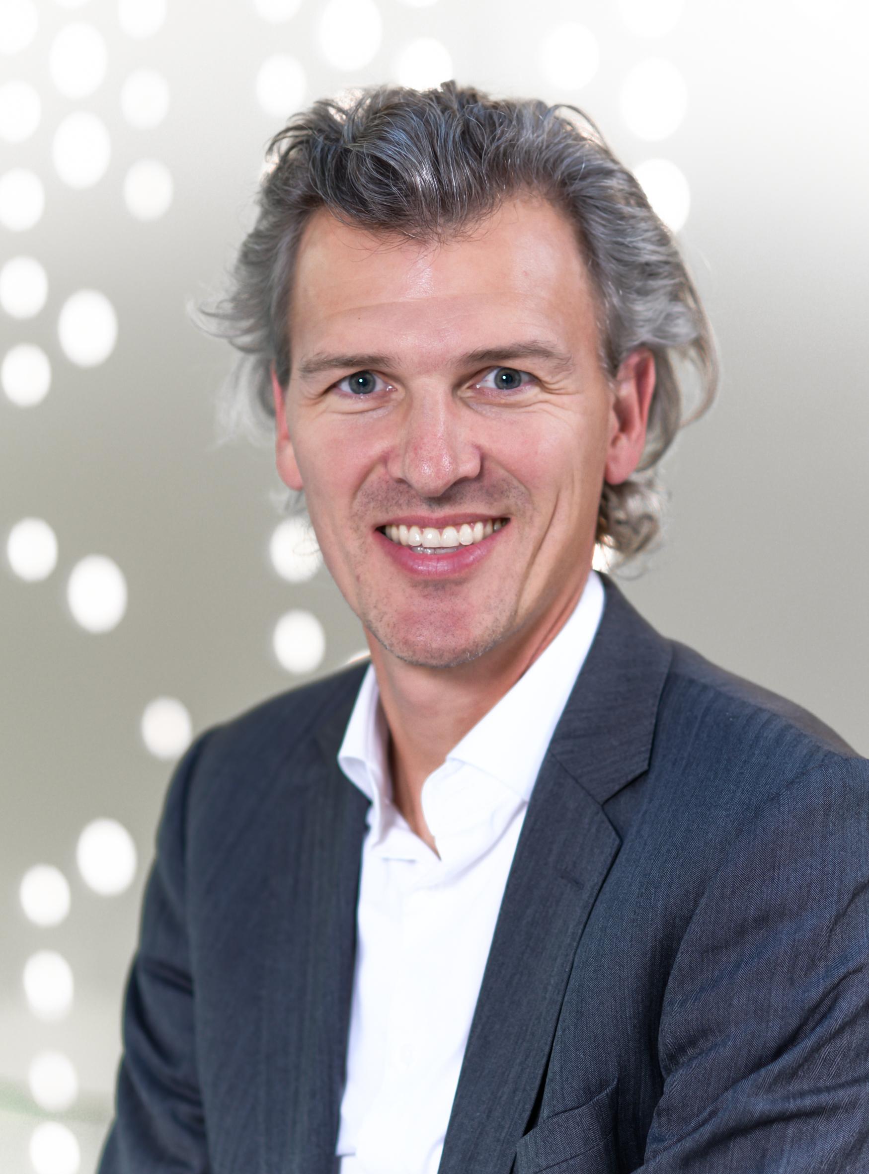 François de BORCHGRAVE – administrateur (1)
