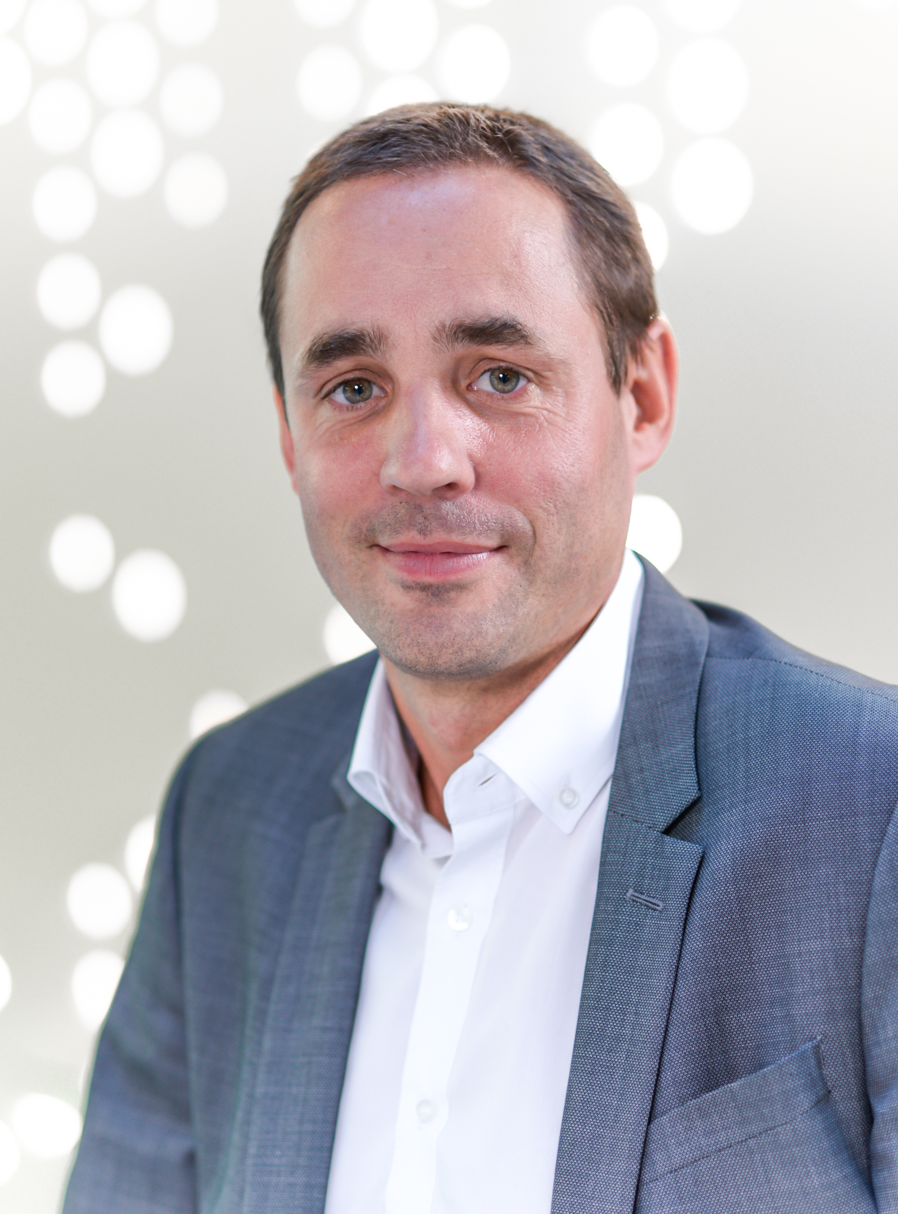 Julien DESSART – administrateur (2)